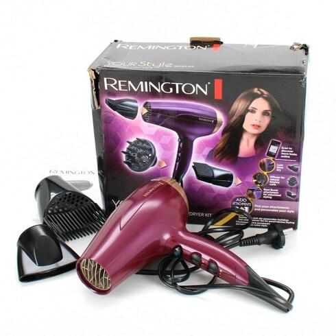 Vysoušeč vlasů Remington D 5219