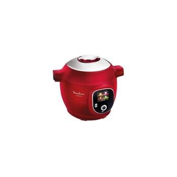 Multifunkční vařič Moulinex CE851500