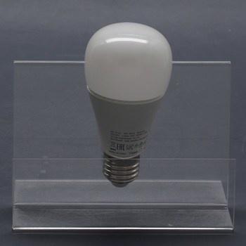 Chytrá LED žárovka TP-Link KL110