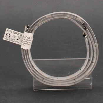 LED pásek Osram 4058075036253