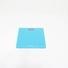 Osobní váha Terraillon TX1500 modrá