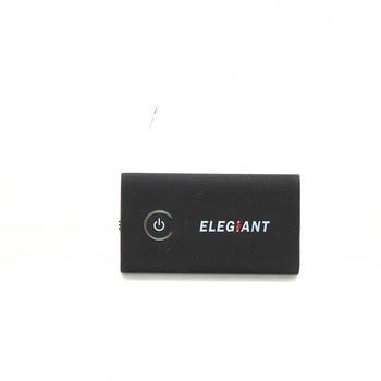 Audio adaptér Elegiant BTI-030