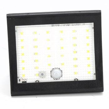 Venkovní svítidlo iPosible solární