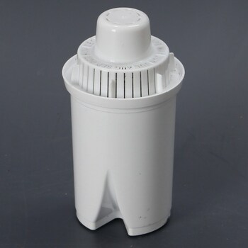 Filtrační patrona AQUAPHOR B100-15 3 kusy