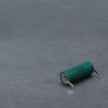 Baterie Braun Oral-B HR-4/5AU