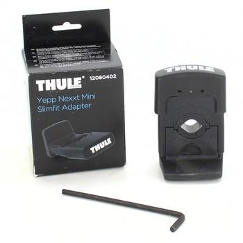 Držák Thule Yepp Nexxt Mini Adapter Slim fit