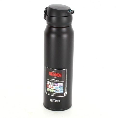 Termoska Thermos Ultralight