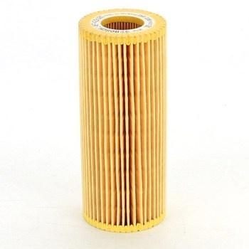 Olejový filtr Bosch 1457429185