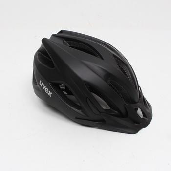 Cyklistická helma Uvex Viva 2
