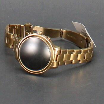 Dámské chytré hodinky Michael Kors MKT5045