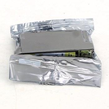 Inkoustová kazeta E-2714 XL žlutá