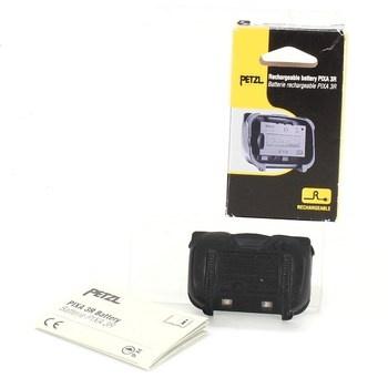 Nabíjecí baterie do čelovky Petzl E78003