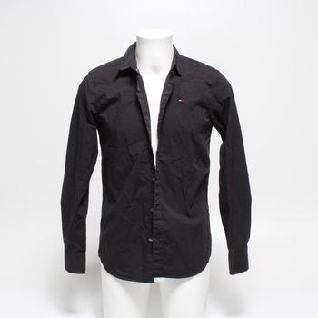Pánská košile Toomy Jeans