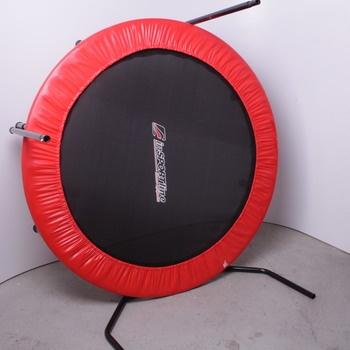Trampolína Insportline 121 cm