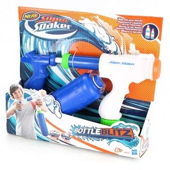 Vodní pistole NERF Bootle Blitz