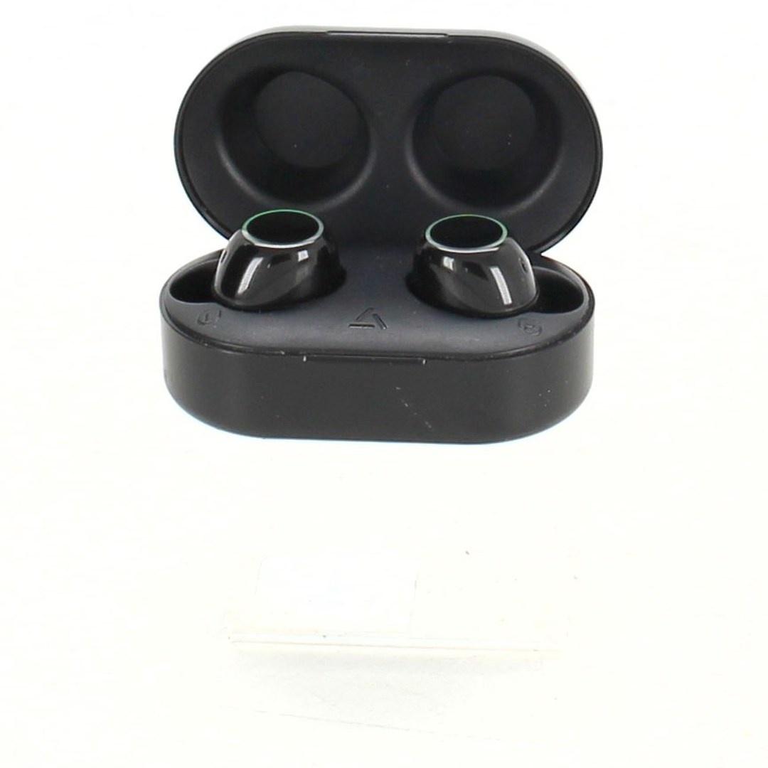 Bezdrátová sluchátka MPOW Auricolari