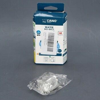 Akvarijní filtr Ciano Bio-bact X1:
