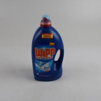 Prací gel Henkel Wipp Express