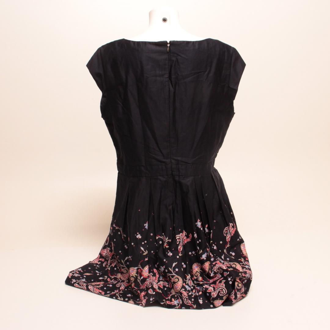 Dámské šaty s.Oliver Red Label