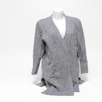 Dámský kabátek Street One A252990 46 EUR