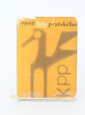 Autor: Václav Pletka, Vladimír Karbusický