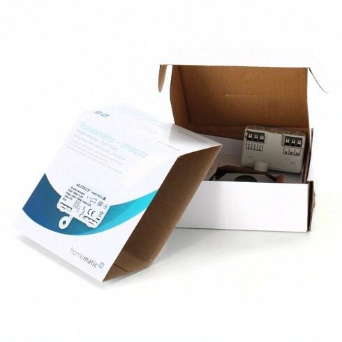 Spínač rolet Homematic IP 151347A0