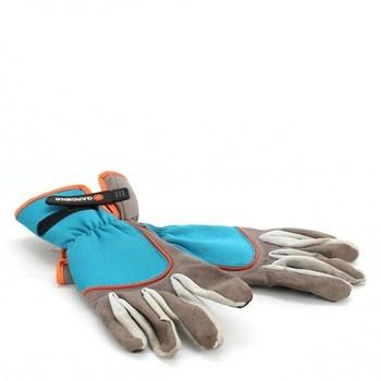 Zahradní rukavice L Gardena