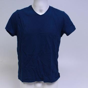 Pánské tričko Athena L220