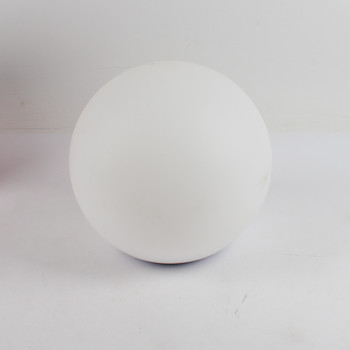 Venkovní LED svítidlo Telefunken T90222