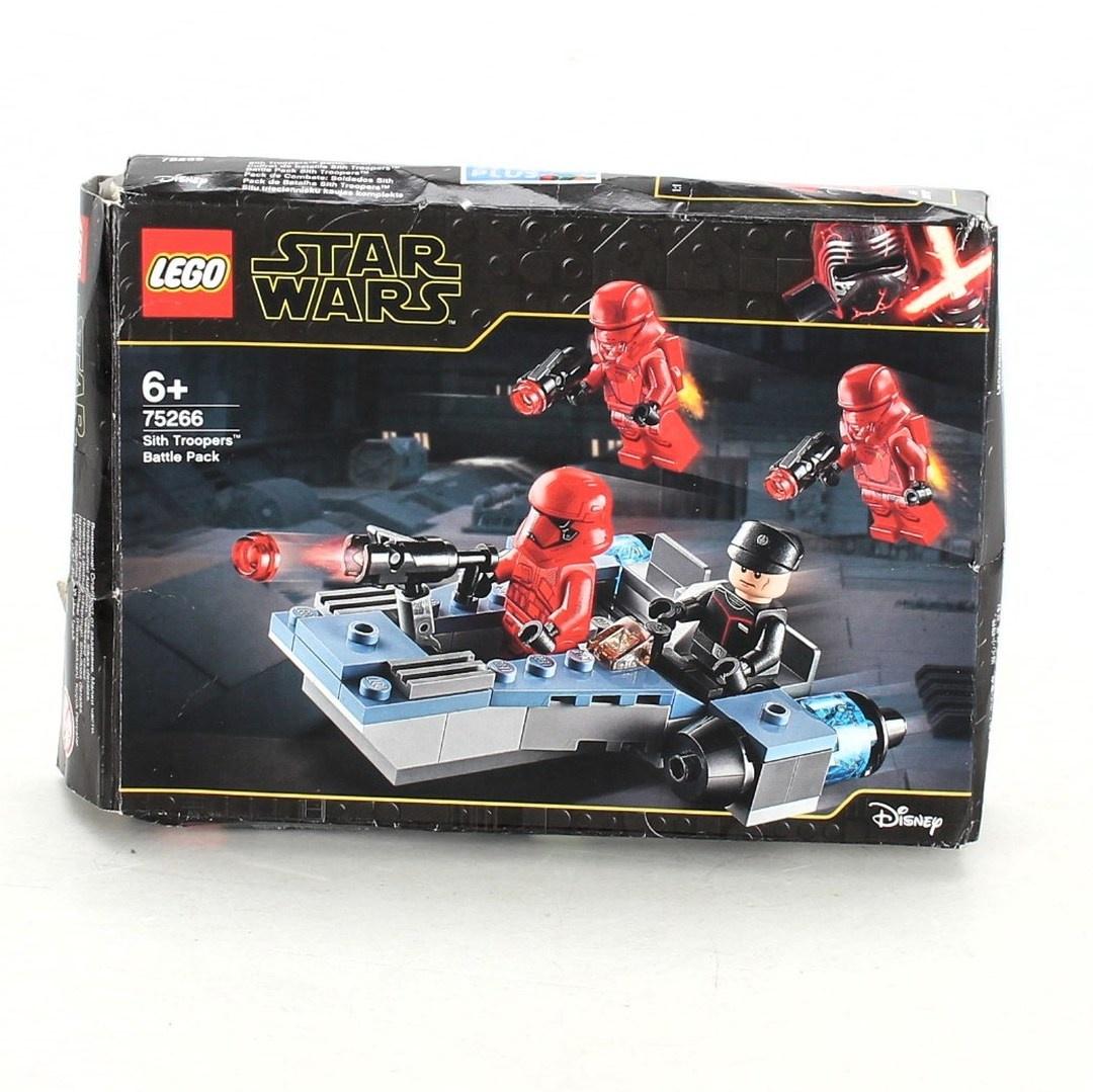 Stavebnice Lego Star Wars