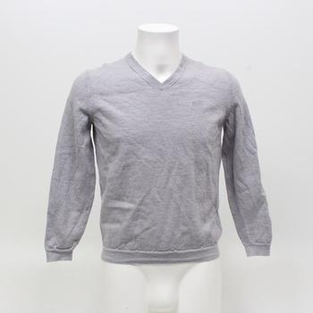 Pánský svetr Hugo Boss 50413721 Vallum_1