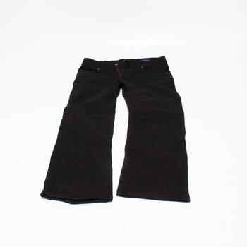 Pánské kalhoty Pioneer 01653/717/03564