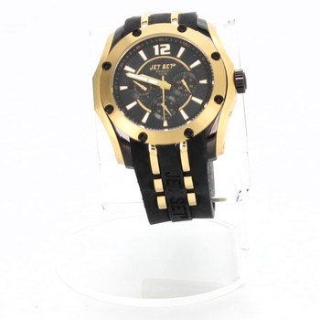 Pánské hodinky Jet Set J3283R-267 Cuneo