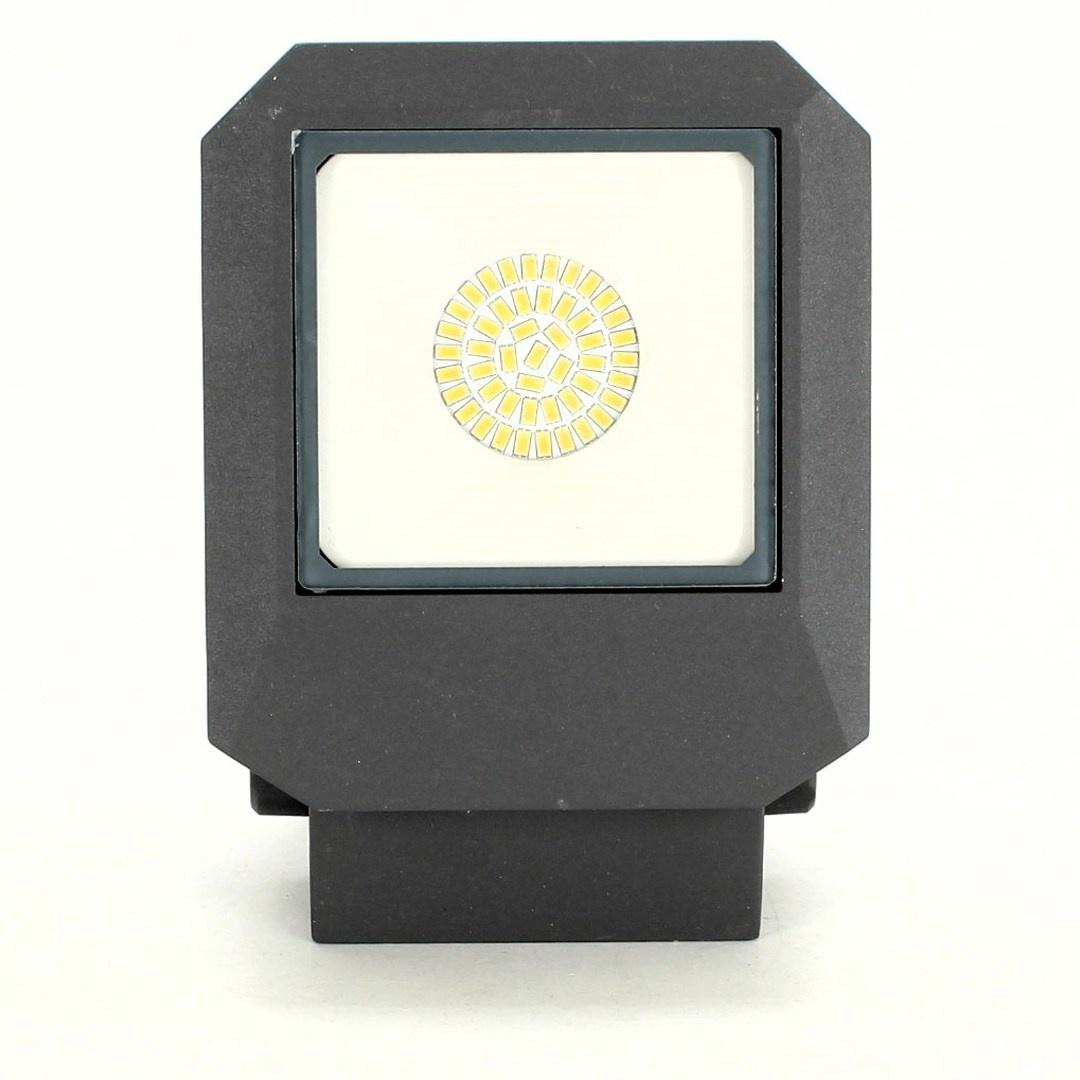 LED reflektor Faro
