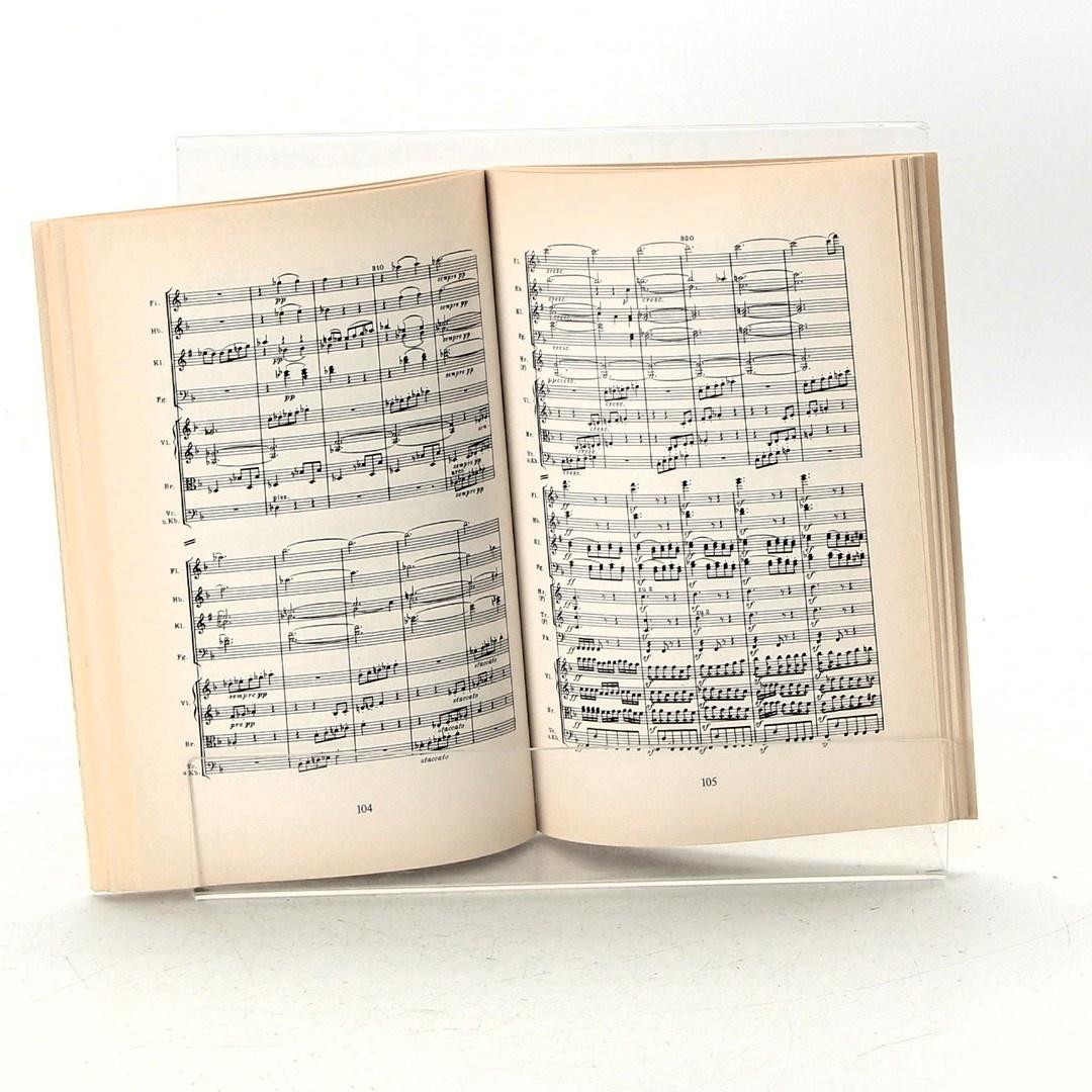 Beethoven 8 Sinfonie