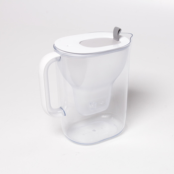 Filtrační konvice Brita Style XL šedá