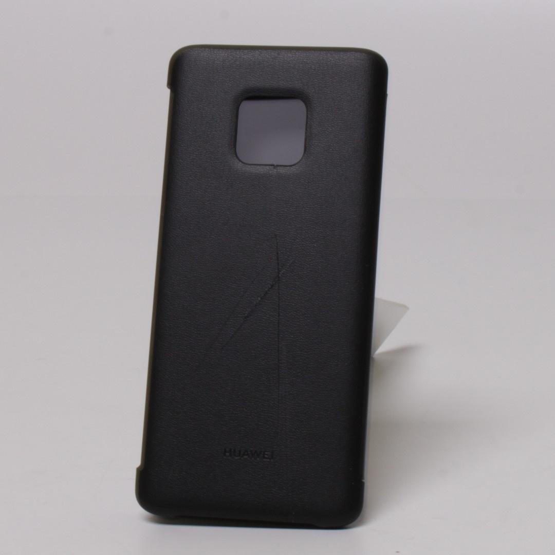 Pouzdro na mobil Huawei Official Mate 20 Pro