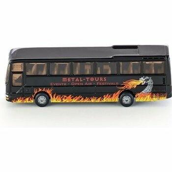 Zájezdový autobus MAN Siku 1624
