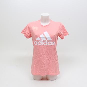 Dámské tričko Adidas W Bos Co Tee