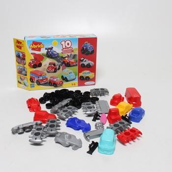 Dětské autíčko ECOIFFIER 3269