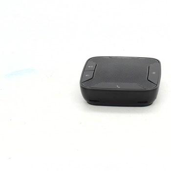Hlasový komunikátor Plantronics Calisto 610M
