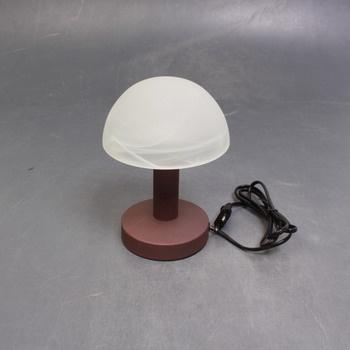 Stolní lampa Trio Leuchten dotyková