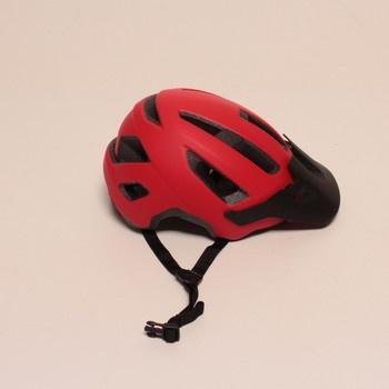 Cyklistická helma Bell Nomad 2020