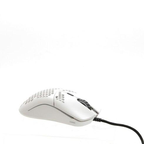 Kabelová myš Glorious Model 0