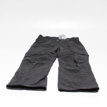 Dámské kalhoty Vaude 3873 XXL