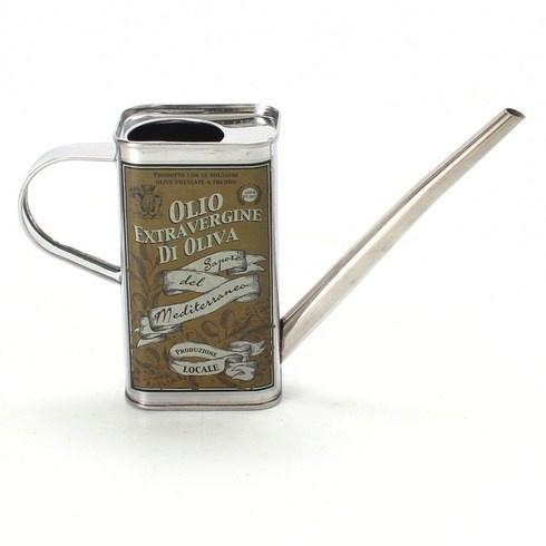 Konvička na olivový olej KitchenCraft