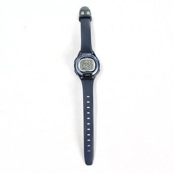 Dámské hodinky Casio LW-203-2AVEF
