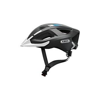 Cyklistická helma Abus 72548-7 Aduro