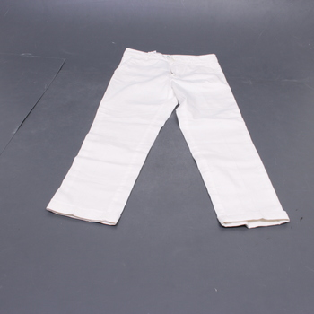 Dámské kalhoty United 4CDR555T4