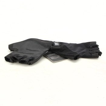 Cyklistické rukavice Adidas Climacool